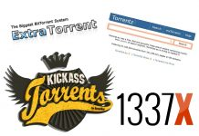 torrents Sites