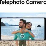 Samsung Galaxy A9d etail image