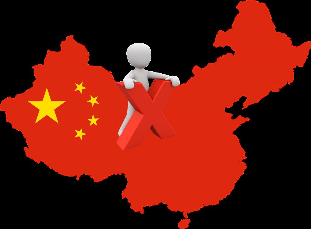 facebook bank on china