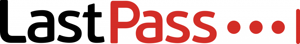 LastPass Logo Extension
