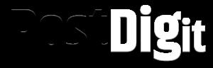 postdigit.com